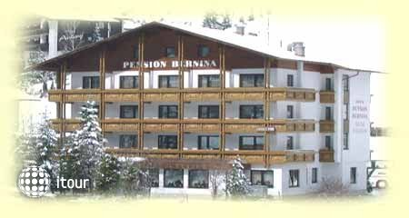 Bernina 1