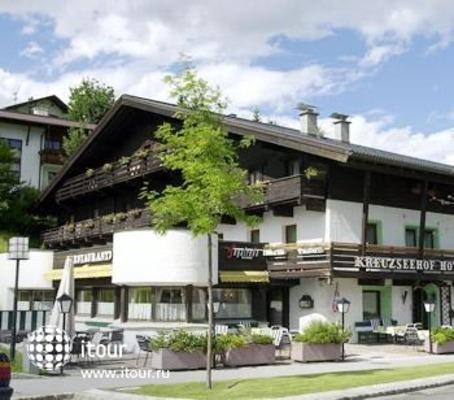 Kreuzseehof 2