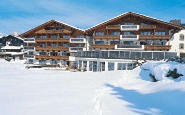 Alpenpark 1