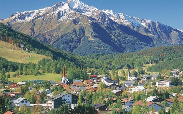 Alpenpark 10