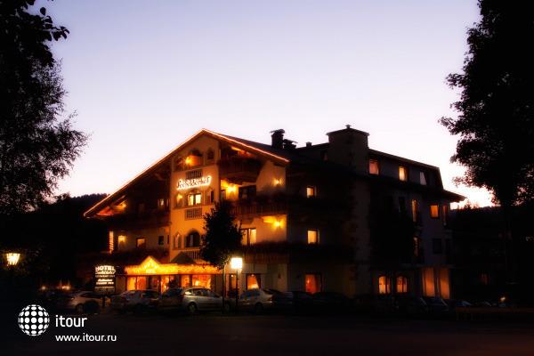 Seetelderhof 2