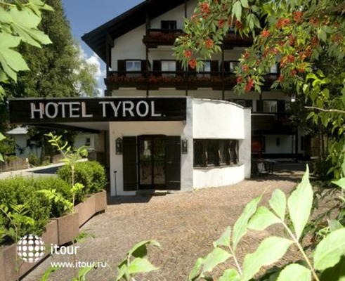 Tyrol 1