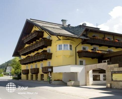 Tyrol 2