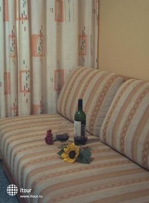 Haus Edelweiss 7