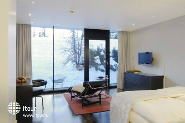 Alpenhotel Fall In Love 8