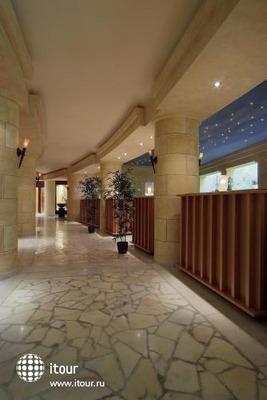 Hotel & Spa Royal Seefeld 5