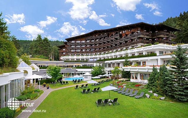 Hotel & Spa Royal Seefeld 1