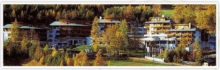 Alpenkonig Tirol 4