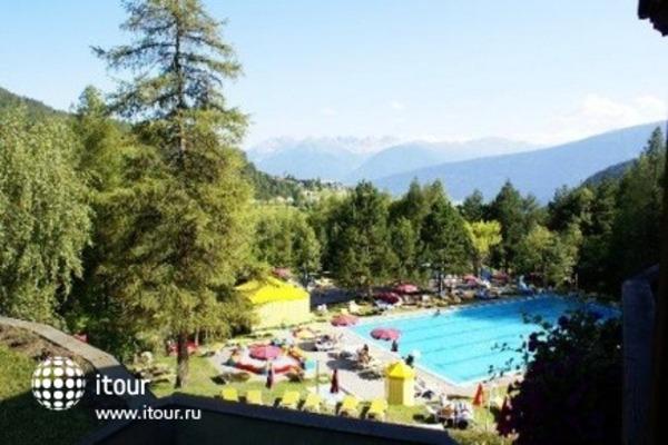 Alpenkonig Tirol 8