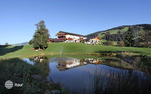 Alpenhof 9