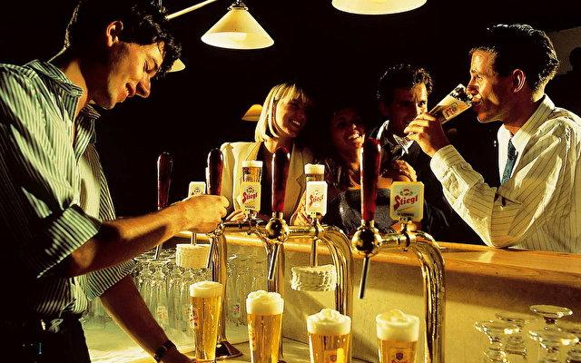 Best Western Hotels Imlauer-stieglbraeu 9