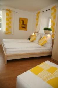 Ante Portas Hotel 4