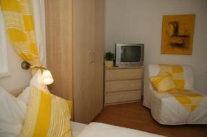 Ante Portas Hotel 5