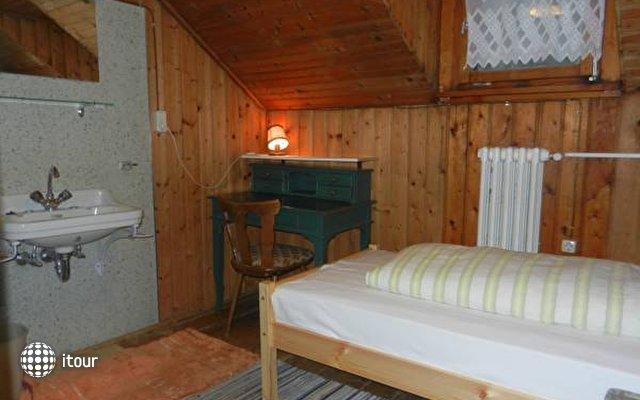 Hotel Auerhahn 6