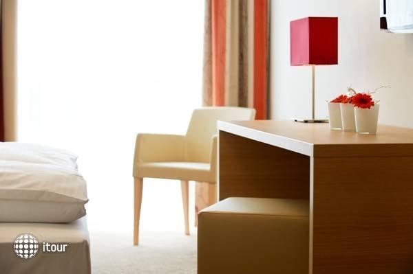 Hotel Sternen 3