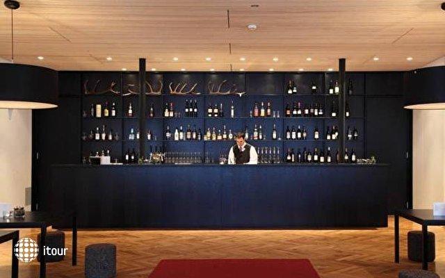 Krone Hotel 2