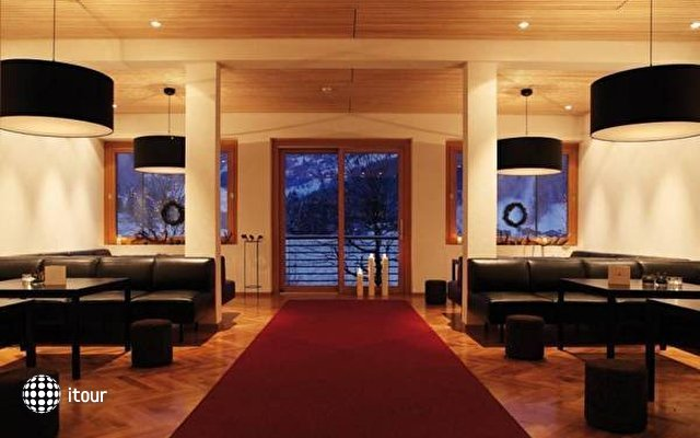 Krone Hotel 3