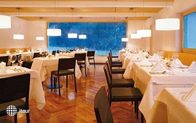 Krone Hotel 7