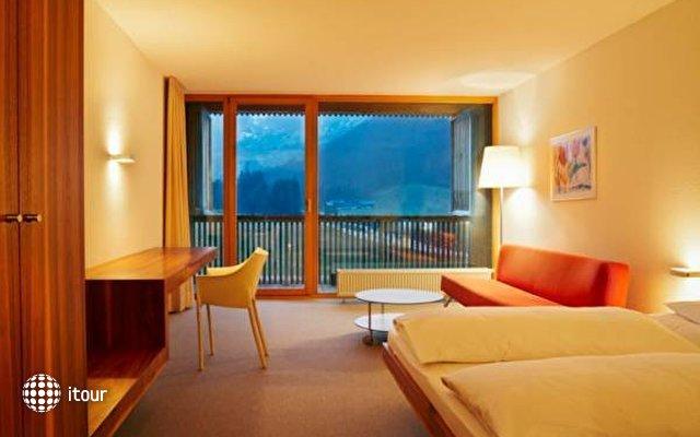 Krone Hotel 10