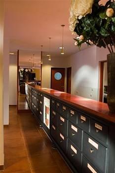 Schwaerzler Hotel 2