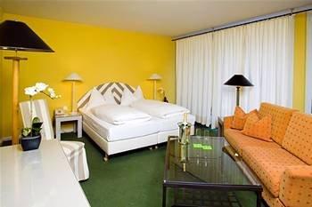 Schwaerzler Hotel 3