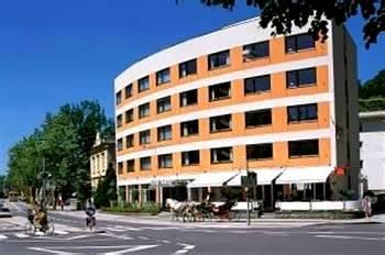 Schwaerzler Hotel 5