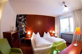 Schwaerzler Hotel 6