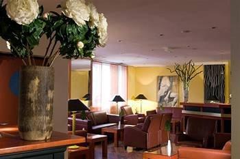 Schwaerzler Hotel 8