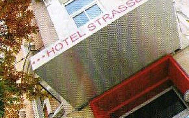 Strasser Hotel 2