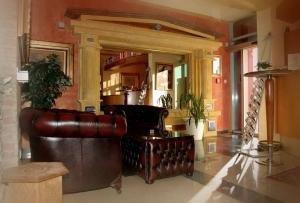 Strasser Hotel 4