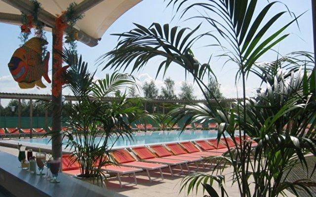 Therme Laa - Hotel & Spa 6