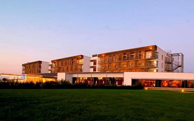 Therme Laa - Hotel & Spa 9