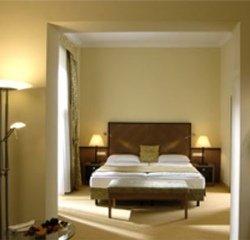 Warmbaderhof Kur - Golf - Und Thermenhotel 2
