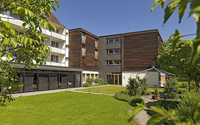 Weisses Kreutz Feldkirch 2