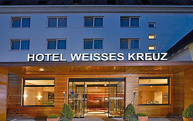 Weisses Kreutz Feldkirch 7