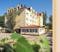 Wiental Hotel 1