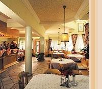 Wiental Hotel 3