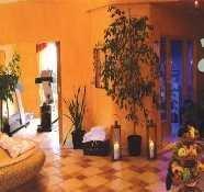 Wiental Hotel 4