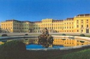 Wiental Hotel 5