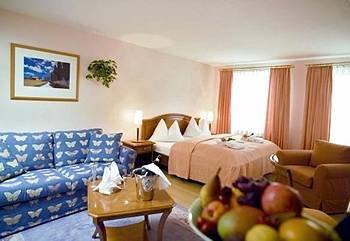 Wolf-dietrich Hotel 2