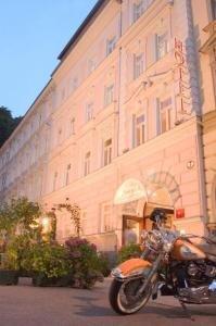 Wolf-dietrich Hotel 5