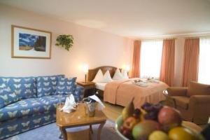 Wolf-dietrich Hotel 8