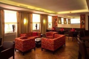 Wolf-dietrich Hotel 9