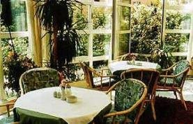 City Hotel Linz 3
