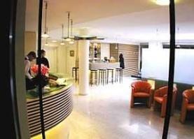 City Hotel Linz 4