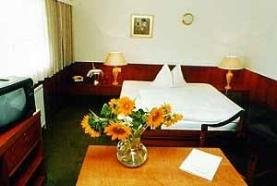 City Hotel Linz 5