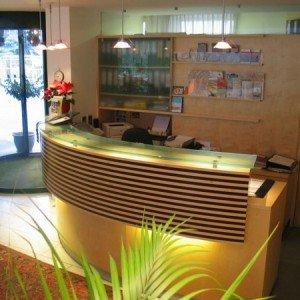 City Hotel Linz 8
