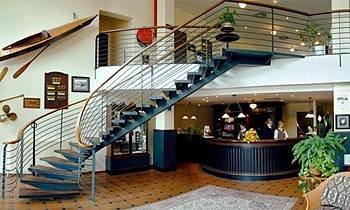 Dom Hotel Linz 1
