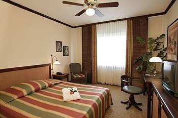 Dom Hotel Linz 3