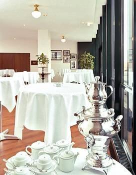 Dom Hotel Linz 5